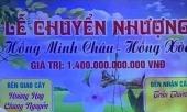 su-that-nga-ngua-ve-cay-lan-dot-bien-hong-minh-chau-co-gia-1400-ty-dong-358107.html