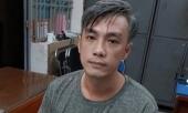 dien-bien-moi-nhat-vu-ga-cha-duong-bao-hanh-da-man-be-gai-4-tuoi-358236.html