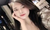 hot-girl-18-tuoi-o-tp-hcm-cam-dau-duong-day-ban-dam-30-trieu-sex-tour-tram-trieu-dong-358277.html