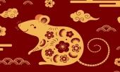 top-3-nang-giap-la-dau-hien-vo-dam-duoc-ca-nha-chong-yeu-thuong-het-muc-358315.html