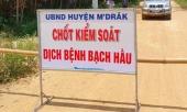 them-nhieu-truong-hop-mac-bach-hau-dak-lak-cach-ly-hang-ngan-nguoi-dan-358342.html