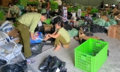 phat-hien-kho-hang-lau-khung-cua-nguoi-trung-quoc-tai-ha-noi-358532.html