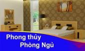nhung-dieu-kieng-ki-trong-phong-ngu-can-than-gia-dinh-li-tan-cua-cai-doi-non-ra-di-358561.html