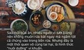 day-la-viec-nhat-dinh-phai-lam-ngay-sau-khi-an-com-neu-khong-benh-ung-thu-se-som-hoi-tham-ca-gia-dinh-ban-358576.html