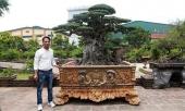 anh-ban-hang-rong-kiem-20-nghin-moi-ngay-thanh-dai-gia-chi-16-ty-mua-cay-canh-khung-358699.html
