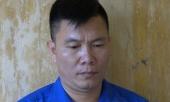 hai-duong-bat-giam-doc-lua-dao-gan-5-ty-dong-tien-dat-coc-mua-dat-ma-358776.html