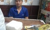 danh-sap-duong-day-mua-ban-van-chuyen-ma-tuy-lien-tinh-358890.html
