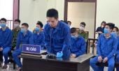 tuyen-an-nhom-dua-xe-khien-2-csgt-da-nang-hy-sinh-cao-nhat-5-nam-tu-359017.html