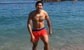 van-hau-gay-an-tuong-voi-the-hinh-vam-vo-ben-bo-bien-chau-au-chot-thoi-diem-tro-ve-viet-nam-358946.html