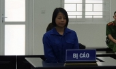 nu-can-bo-ngan-hang-bi-truy-na-van-lua-dao-chiem-doat-hang-chuc-ty-qua-facebook-359084.html