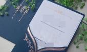 hoan-cuoi-2-lan-vi-covid-co-dau-da-nang-meo-mat-vi-so-de-xong-van-chua-cuoi-duoc-359044.html