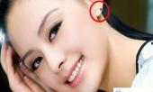 trong-nhan-tuong-hoc-co-4-not-ruoi-vuong-phu-ich-tu-phu-nu-nao-so-huu-la-may-man-tron-doi-359147.html