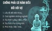 chong-doi-dai-vo-co-5-dieu-vo-cung-nho-lay-5-viec-de-cung-kinh-chong-359229.html