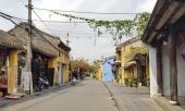 quang-nam-hoi-an-co-them-5-ca-nghi-nhiem-covid-19-359225.html