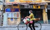 karaoke-quan-bar-tai-ha-noi-dung-hoat-dong-tu-0h-ngay-18-de-phong-dich-covid-19-359326.html