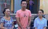 hai-chi-em-dan-canh-trung-thuong-xo-so-de-trom-hon-100-trieu-359273.html