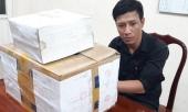 cong-an-dong-nai-danh-sap-duong-day-ma-tuy-khung-359360.html