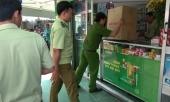 phat-hien-8000-khau-trang-y-te-khong-co-hoa-don-chung-tu-359426.html