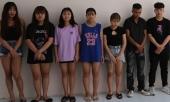 vinh-phuc-bat-qua-tang-13-nam-thanh-nu-tu-dang-bay-lac-trong-quan-karaoke-359466.html