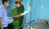khoi-to-tai-xe-trong-vu-lat-xe-lam-15-nguoi-chet-o-quang-binh-359710.html
