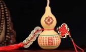 dat-1-thu-trong-phong-ngu-gia-chu-dang-ngheo-bong-choc-giau-vo-chong-them-con-them-cua-359659.html