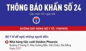 bo-y-te-ra-thong-bao-khan-tim-nguoi-tung-den-3-trung-tam-nha-hang-tiec-cuoi-o-da-nang-359677.html