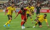 afc-cong-bo-lich-da-vong-loai-world-cup-2022-tuyen-viet-nam-quyet-dau-malaysia-ngay-13-10-359711.html