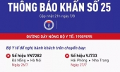 thong-bao-khan-lien-quan-den-2-chuyen-bay-o-4-thanh-pho-lon-359779.html