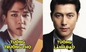 dan-ong-so-huu-4-tuong-nay-thong-minh-bam-sinh-se-lam-quan-lon-sau-tuoi-30-giau-co-du-da-359725.html