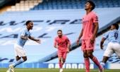 varane-mac-2-sai-lam-kho-tin-man-city-da-bay-real-madrid-khoi-champions-league-359786.html