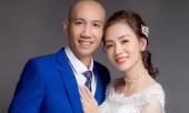 vo-chong-phu-le-thua-nhan-lien-quan-vu-danh-dap-2-phu-nu-359792.html