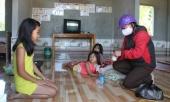 quang-tri-phat-hien-them-9-truong-hop-mac-benh-bach-hau-trong-cong-dong-359917.html