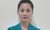 boc-me-chieu-duc-vang-khoi-gia-than-gia-quy-lua-dao-hang-chuc-ty-dong-cua-nha-ngoai-cam-rom-359943.html