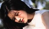 5-loi-nhan-nhu-khon-ngoan-cua-phu-nu-tuoi-30-danh-cho-cac-co-gai-tuoi-20-359969.html