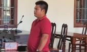 nguoi-dan-ong-tu-tu-truoc-ngay-chap-hanh-an-9-thang-tu-360049.html