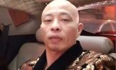 sang-mai-duong-nhue-hau-toa-vi-danh-nguoi-trong-tru-so-cong-an-phuong-o-tp-thai-binh-360272.html
