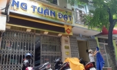 trom-dot-nhap-tiem-vang-cuom-di-350-cay-vang-360353.html