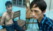 tom-gon-bang-nhom-gay-ra-35-vu-trom-lien-tinh-360451.html