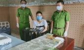pha-2-chuyen-an-khung-thu-giu-53-banh-heroin-25-kg-ma-tuy-cac-loai-1-khau-sung-360464.html