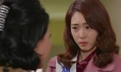 me-chong-nang-nac-doi-tra-luong-5-trieuthang-nang-dau-hanh-dong-ky-la-khien-ba-roi-nuoc-mat-360428.html