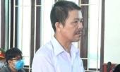 an-chung-than-cho-ke-dung-dao-sat-hai-dam-vung-kin-nguoi-tinh-360463.html