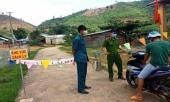 dak-lak-them-2-nguoi-duong-tinh-voi-benh-bach-hau-360471.html