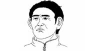 dan-ong-so-huu-3-net-tuong-nay-doan-tho-ca-cuoc-song-ngheo-kho-ban-han-360486.html