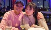 quang-hai-xoa-sach-anh-chung-voi-huynh-anh-co-nang-khang-dinh-doc-than-va-to-ai-kia-bac-360578.html
