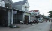 trom-cat-khoa-dot-nhap-nha-dan-lay-khoang-14-ti-dong-360670.html