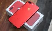 nhieu-smartphone-chinh-hang-ngung-ban-o-viet-nam-360780.html