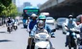 du-bao-thoi-tiet-288-mien-bac-nang-chay-da-truoc-khi-mua-dong-dien-rong-360841.html