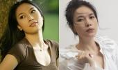 hanh-trinh-nhan-sac-hon-20-nam-cua-my-tam-tu-chan-phuong-gian-di-den-khi-chat-ngut-ngan-360917.html