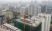 620-doanh-nghiep-bat-dong-san-pha-san-trong-8-thang-dau-nam-361100.html