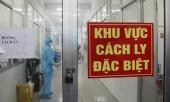 hai-duong-khanh-hoa-co-them-ca-mac-moi-covid-19-viet-nam-co-1046-benh-nhan-361115.html